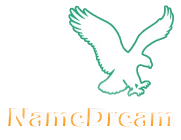 NameDream.com presents..